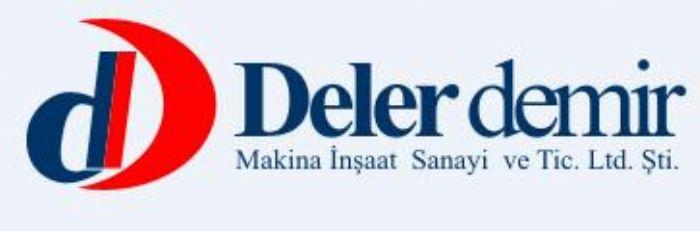 Deler Demir Tic.Ltd.Sti