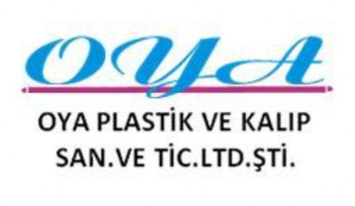Oya Plastik ve Kalıp San. ve Tic. Ltd. Şti.