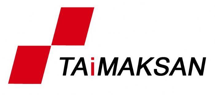 Taimaksan Makine Metal San. Tic. Ltd. Şti.