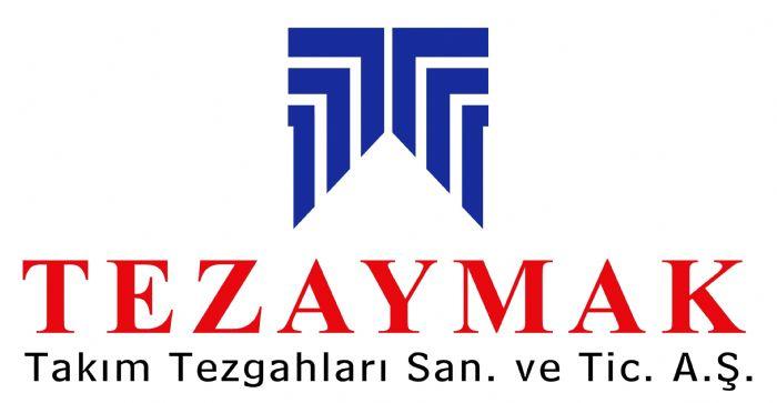 TEZAYMAK TAKIM TEZGAHLARI A.Ş.