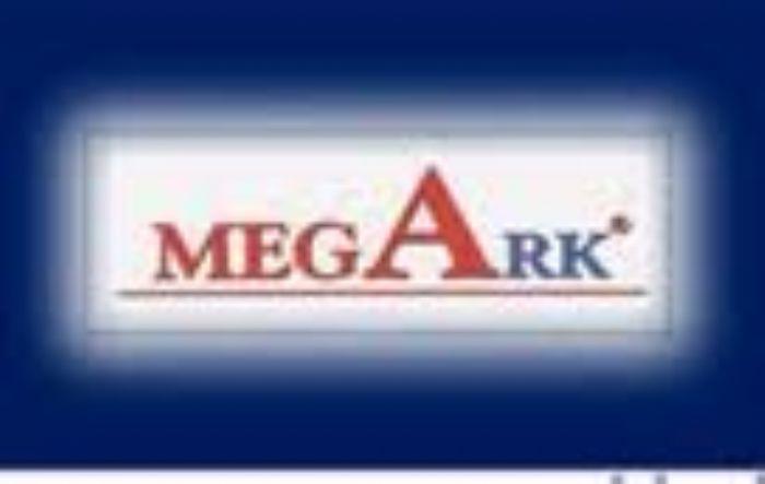 Megark Punta ve Kaporta Göçük Çektirme Makinaları