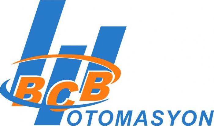 BCB OTOMASYON