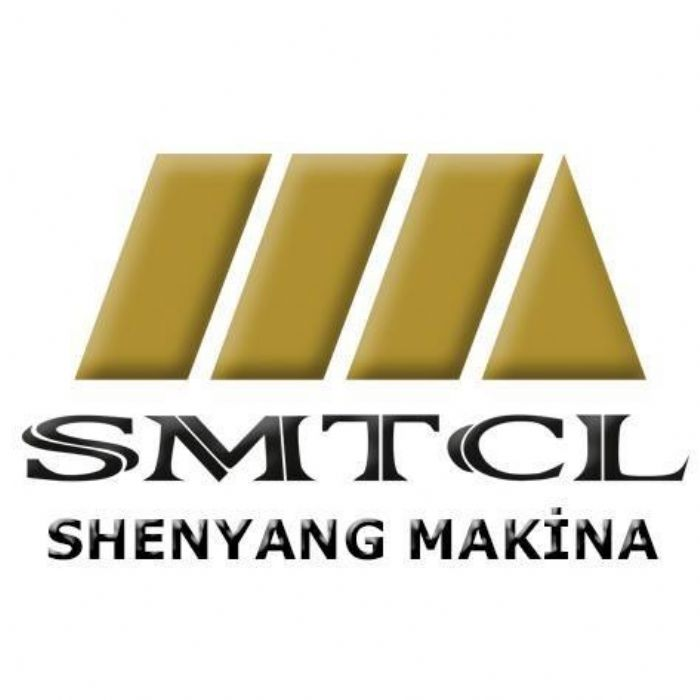 SHENYANG MAKİNA TURKEY OFFICE ( SMTCL)