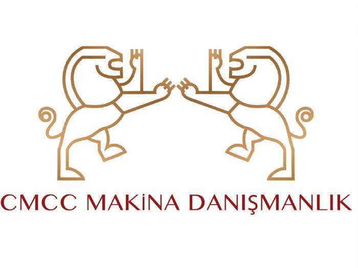 CMCC MAKINA DANISMANLIK MAT VE PLS SAN TIC LTD STI