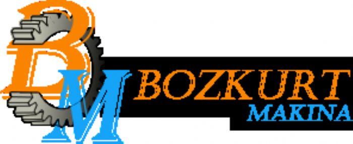Bozkurt Makina