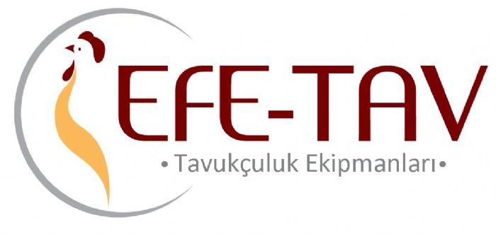 Efe Tav