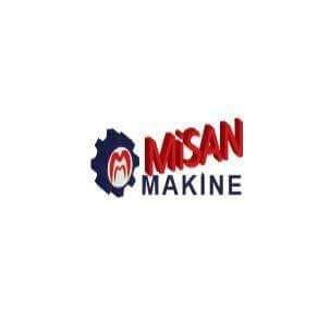 Misan Makine