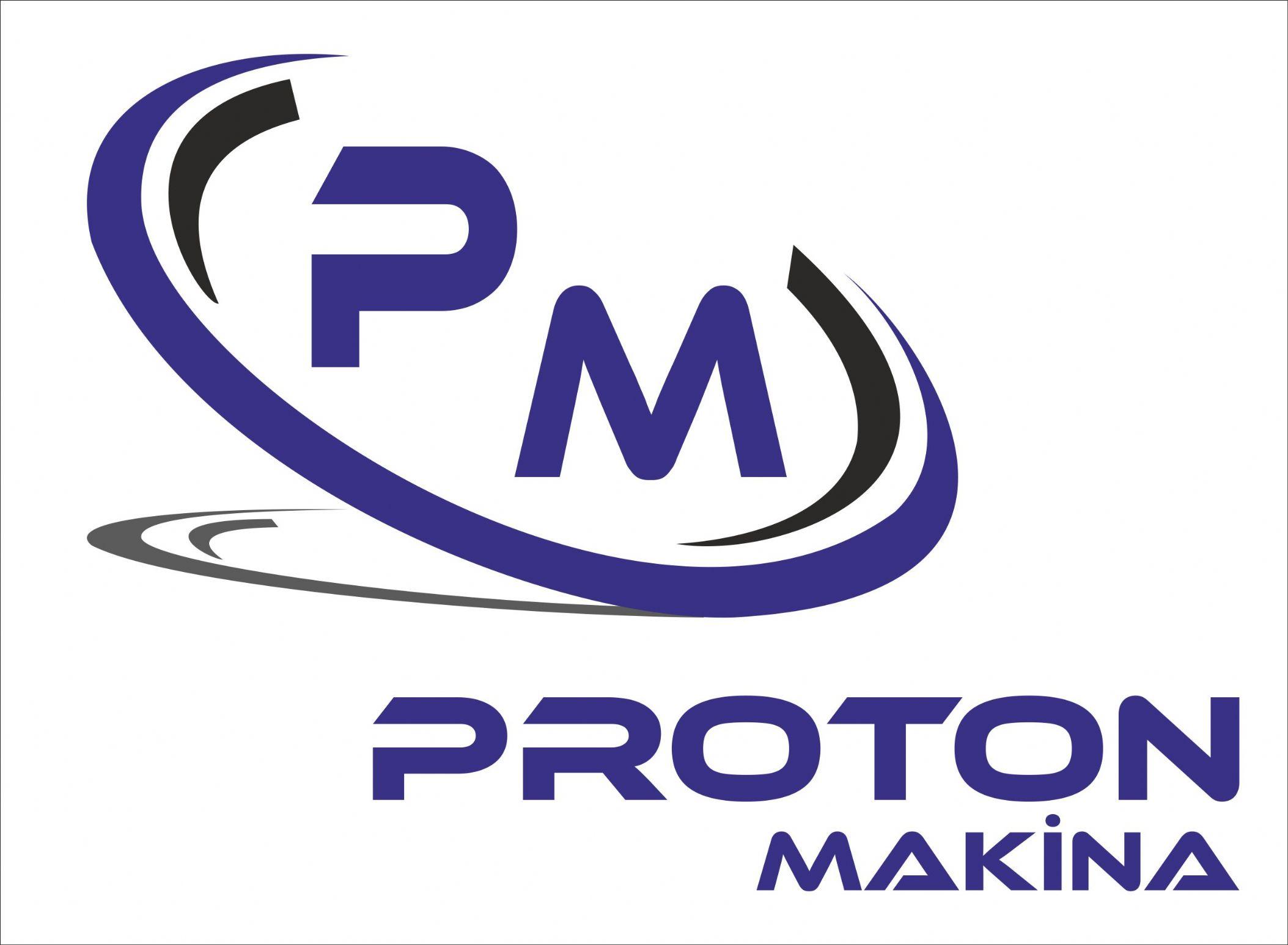 Proton Makina