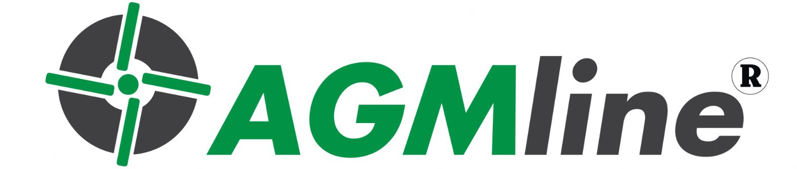 AGMline Rulo Sac İşleme Makineleri