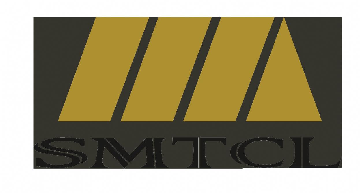 SMTCL Shenyang Makina