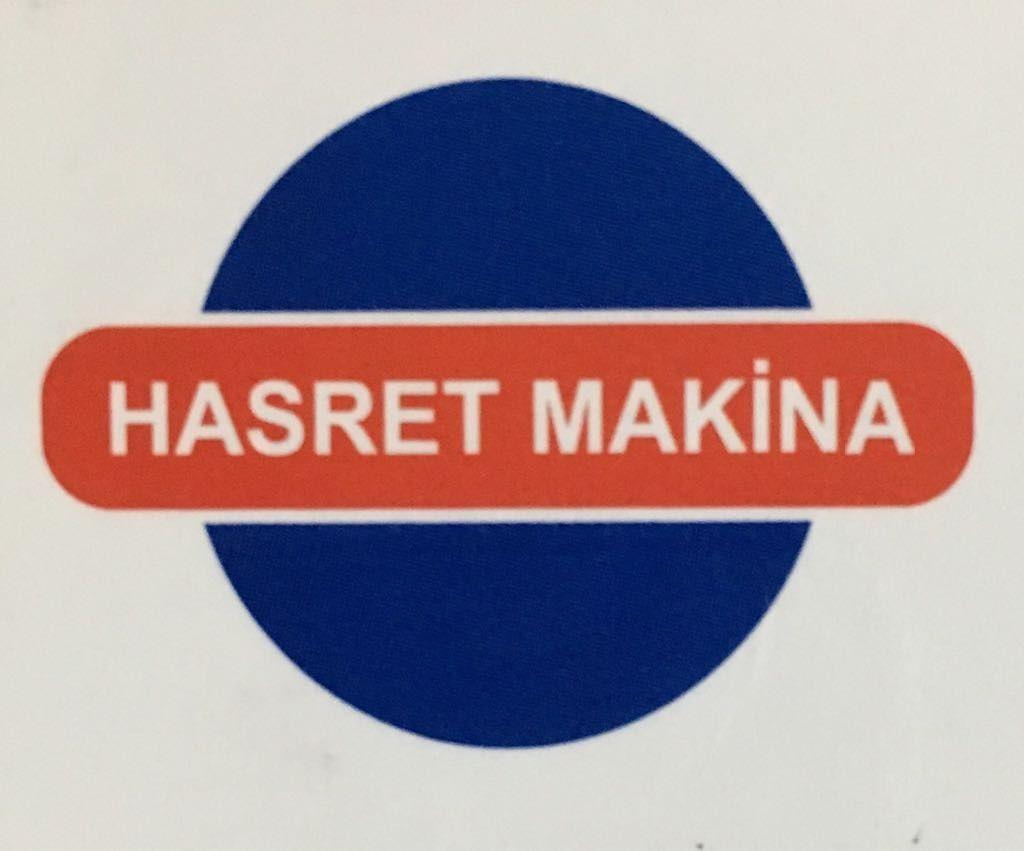 Hasret Makina