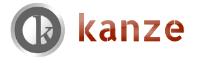 KanzeCNC