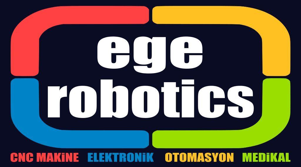 EGE ROBOTICS