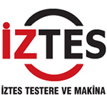 İZTES TESTERE VE MAKİNA LTD. ŞTİ.