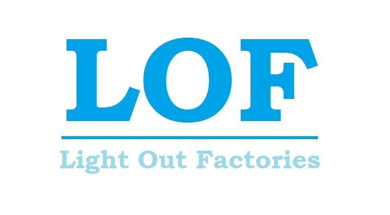 LOF Robotik