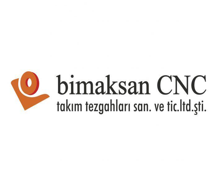 Bimaksan CNC