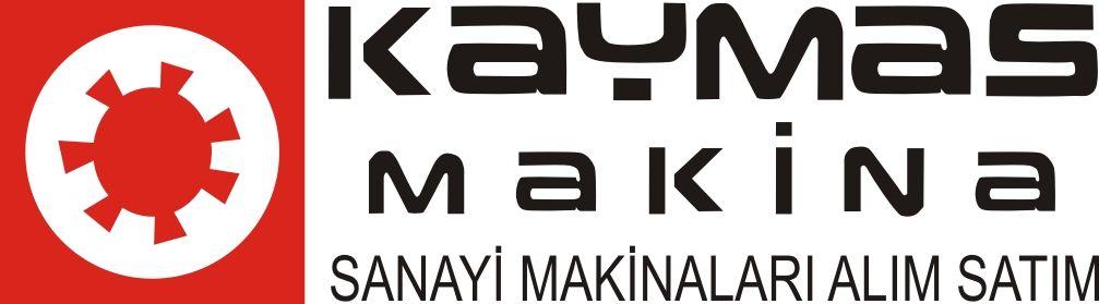 Kaymas Makina