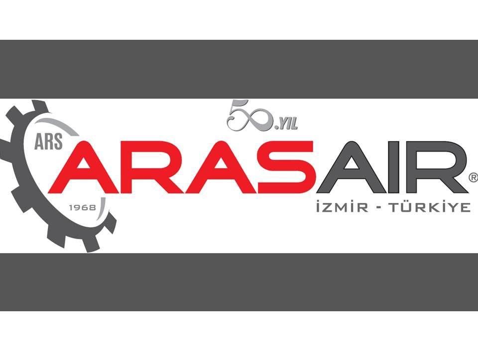 Aras Kompresör