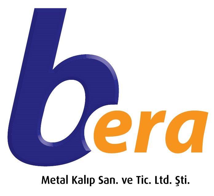 BERA METAL KALIP SAN. ve TİC. LTD. ŞTİ.