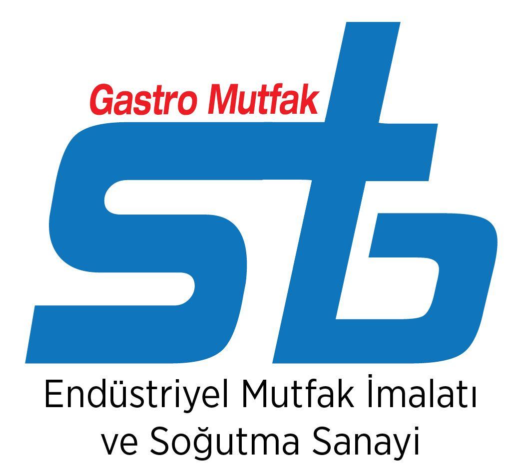 STB GASTRO MUTFAK