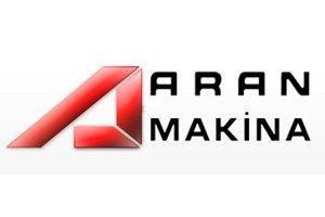 Aran Makina