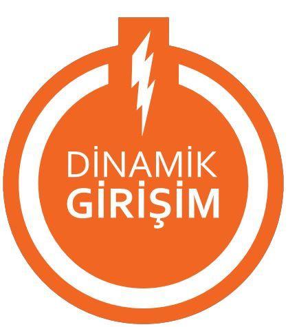 DİNAMİK GİRİŞİM ENERJİ LTD. ŞTİ.
