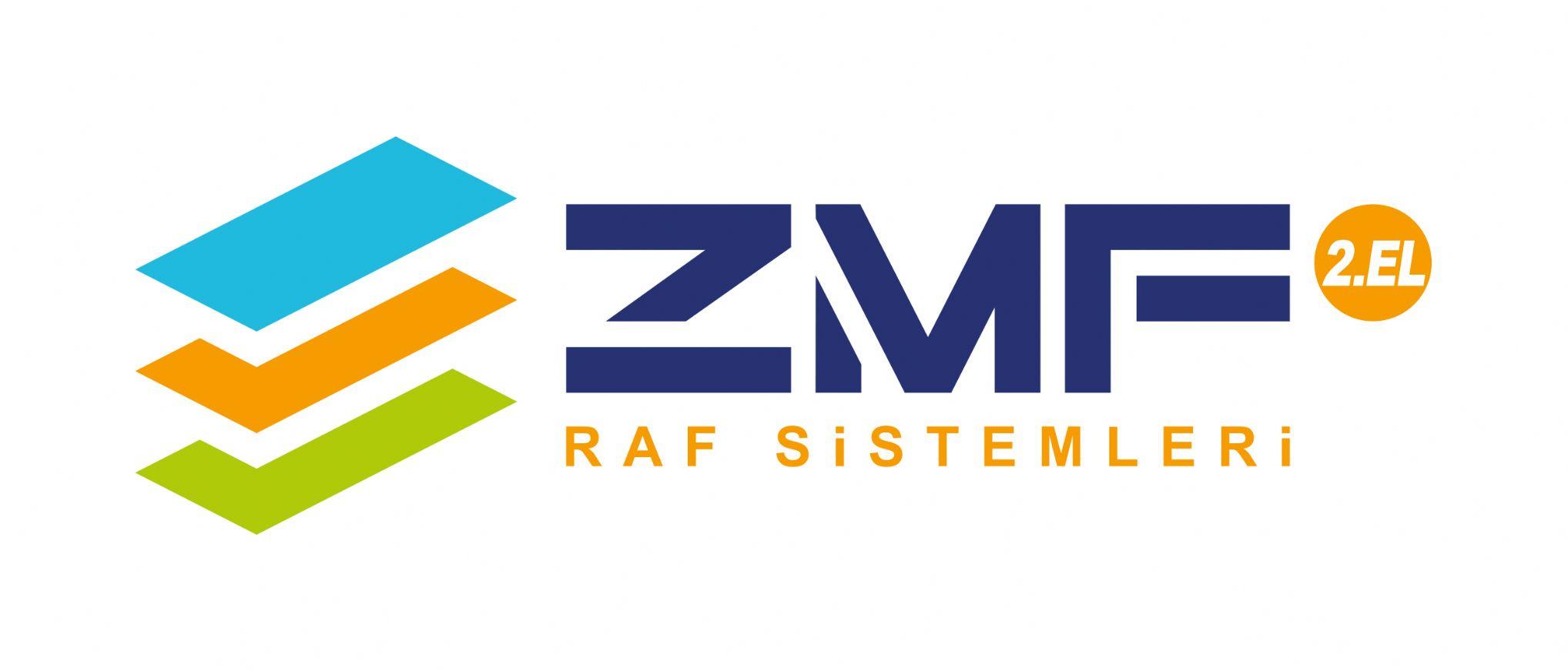 ZMF Raf Ssitemleri
