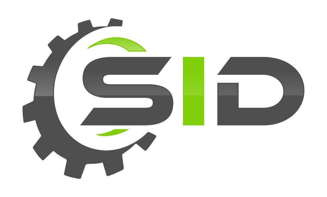 SID.S.C.