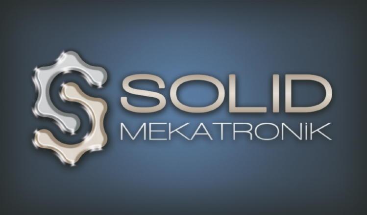 Solid Mekatronik