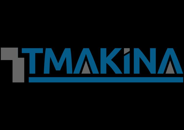 T Makina