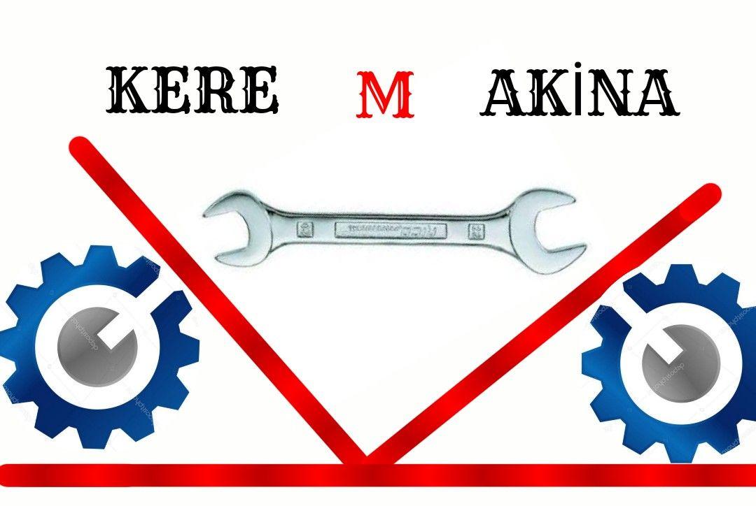 KEREM MAKİNA