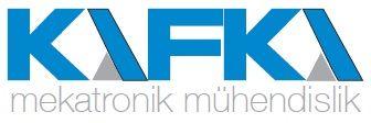 Kafka Mekatronik Mühendislik Ltd. Şti.