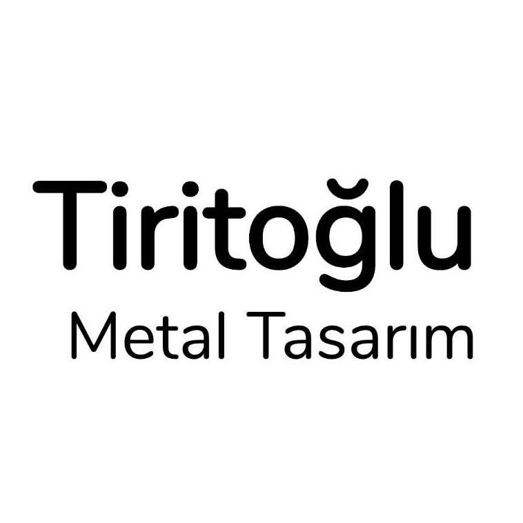 Selim Tiritoğlu Metal Tasarım