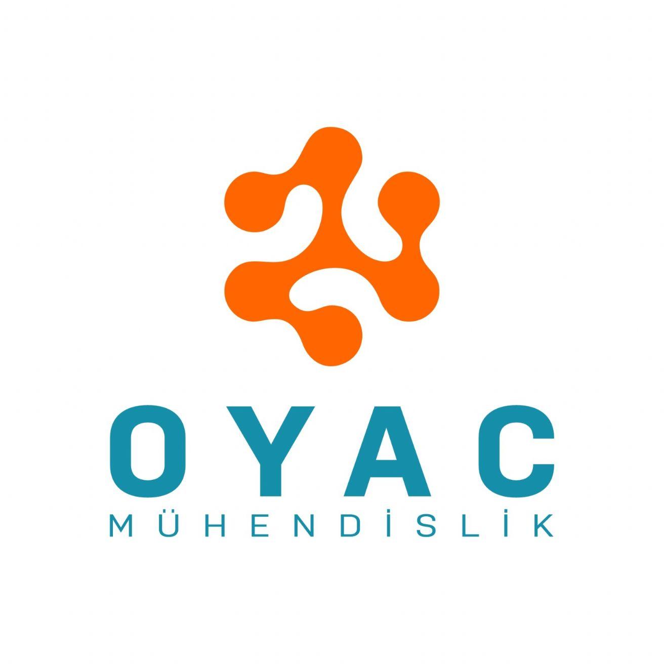 OYAC  Mühendislik