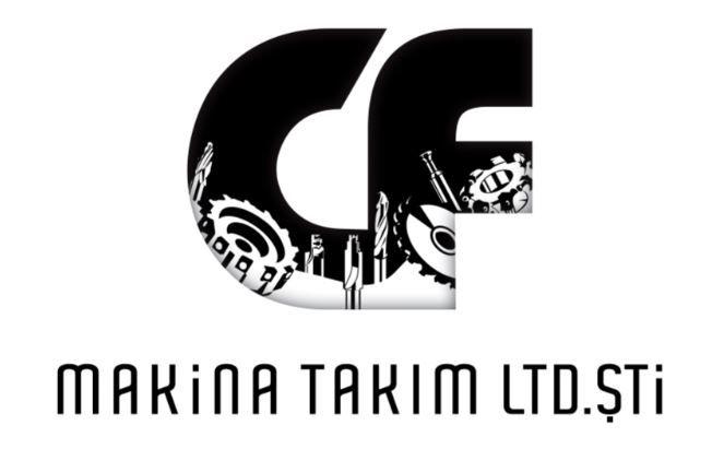 CF MAKİNA