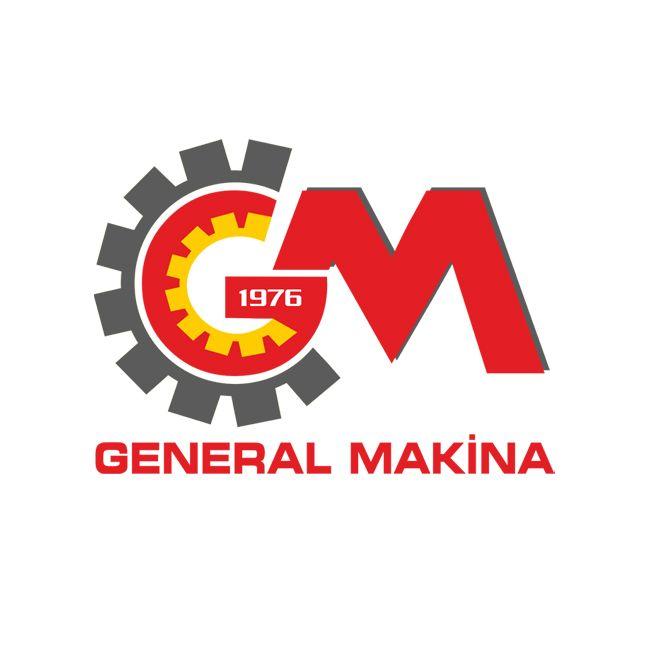 General Makina Taş Kırma Eleme ve Beton Santralleri