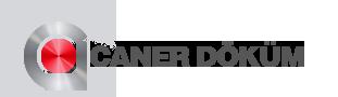 Caner Döküm San. ve Tic. Ltd. Şti.