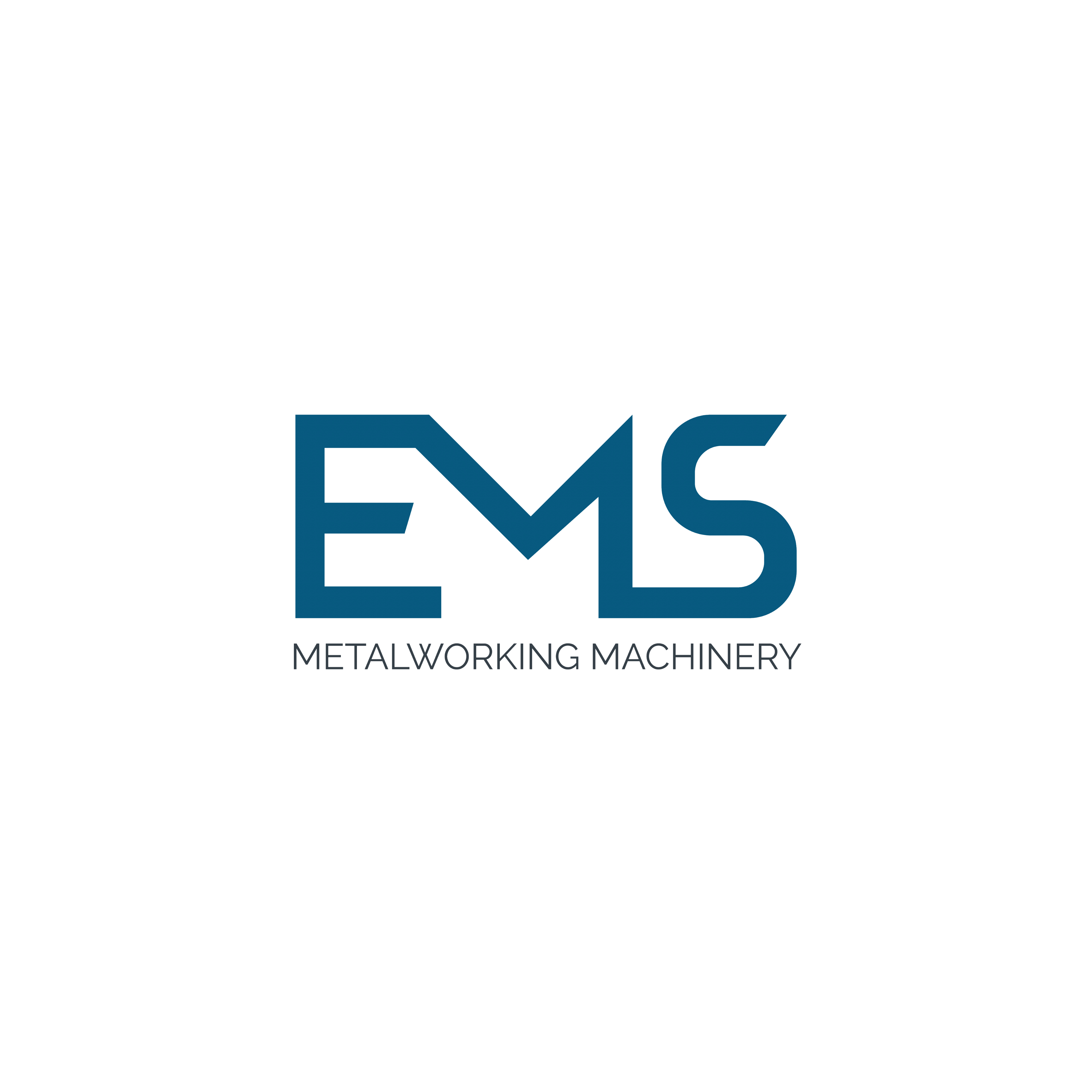 EMS Metal İşleme Makineleri