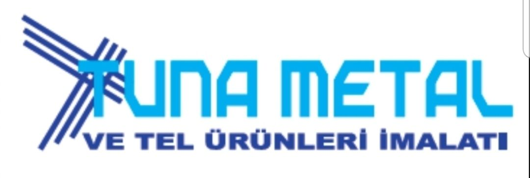 Tuna Metal