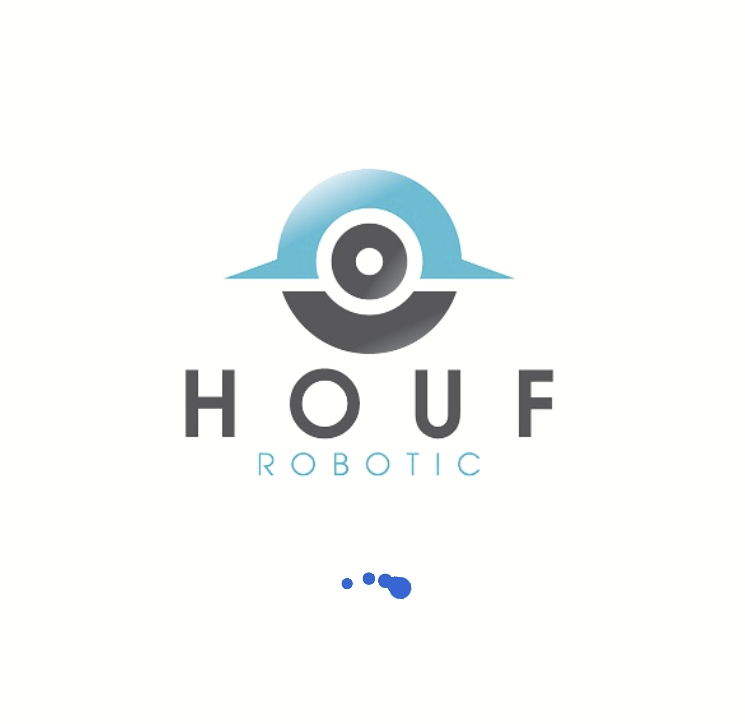 Houf Robotic