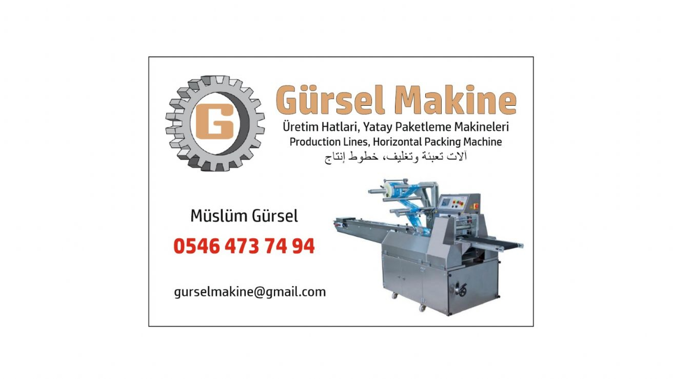 Gürsel Makine