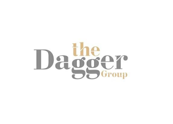 THE DAGGER GROUP