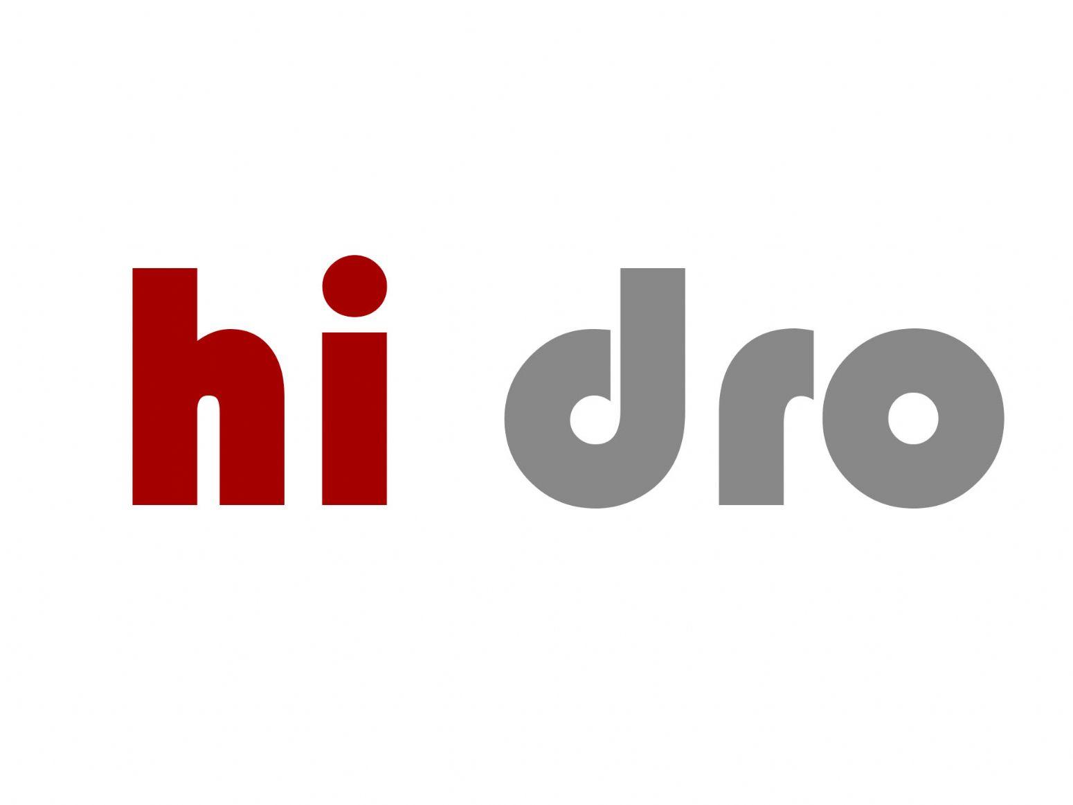 Hi Dro Hidrolik Endüstri Sanayi Ticaret A.Ş.