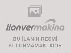 280LİK ŞERİT TESTERE İTTİFAK OTOMATİK