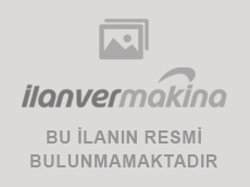 SIFIR AYARINDA 2013 MODEL DMC DL 6G GANG TİPİ CNC TORNA