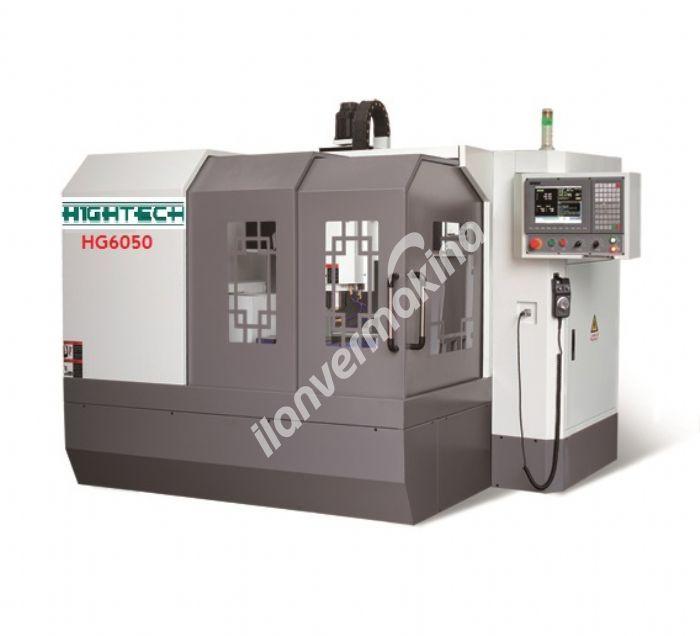 HIGHTECH CNC PANTOGRAF
