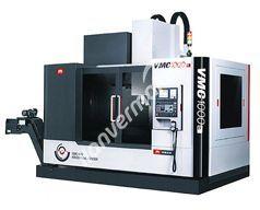 SMTCL VMC 1000B Dik İşleme Merkezi