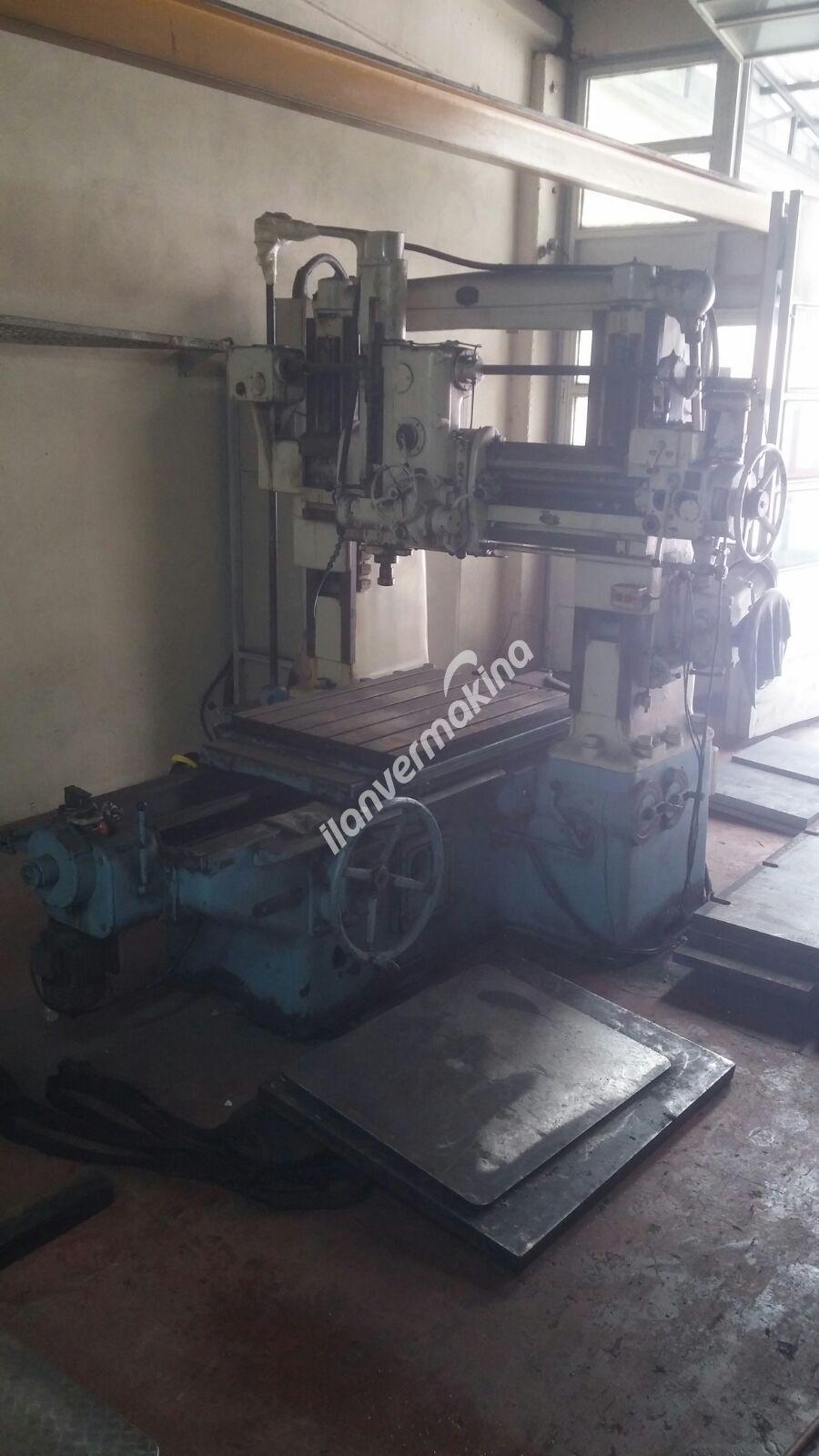 700x1000 Portal Freze Tamamen Mekanik