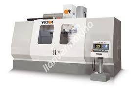 Victor VCenter-145 CNC İşleme Merkezi