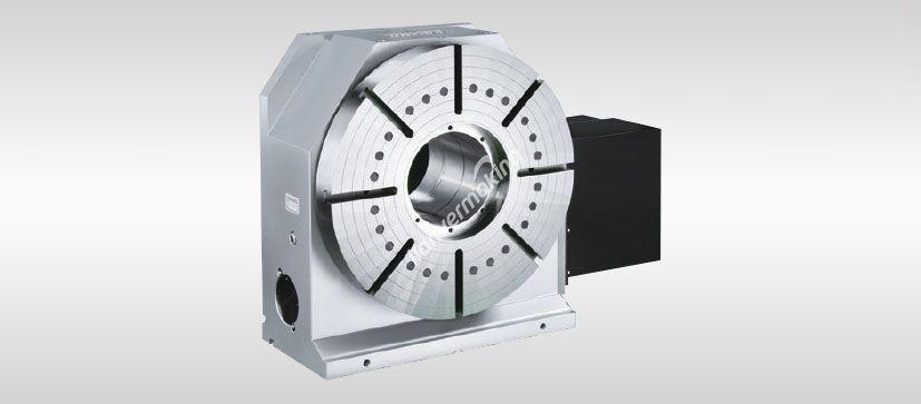 Detron GXA-630H CNC Divizör - 630 luk Cnc Divizör
